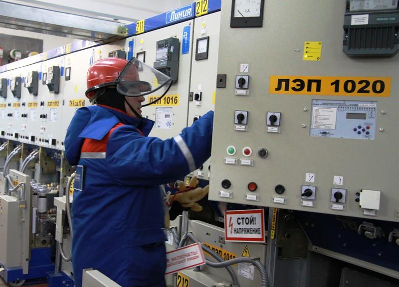 «Нижновэнерго» обеспечил энергомощностями фельдшерско-акушерский пункт в Арзамасском районе