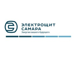 Электрощит Самара поставил устройства КРУ-СЭЩ-65 для Северо-Кавказской железной дороги