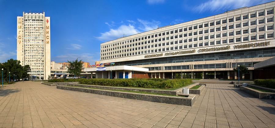 ОВЕН — участник семинара «Малые очистные сооружения: удаленный контроль и управление»