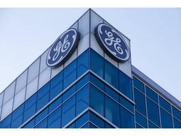Акции General Electric стабилизируются после двухлетнего «медвежьего» тренда