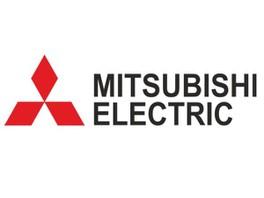 Mitsubishi Electric на IX международной практической конференции INTRA-TECH & PROJECTO