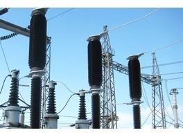 ФСК ЕЭС обеспечила электроснабжение завода «Рудгормаш»
