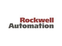 Rockwell Automation и Schlumberger договорились о создании совместного предприятия