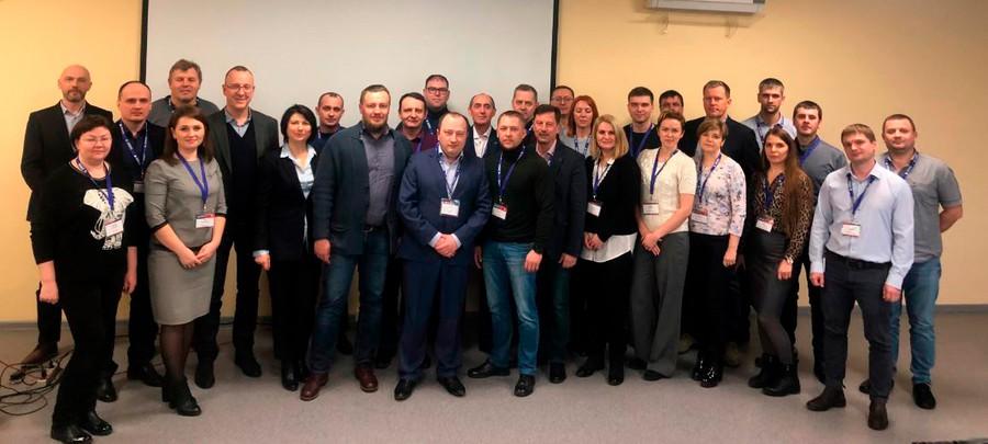 21 марта в Москве был проведен первый кабельный комитет РАЭК
