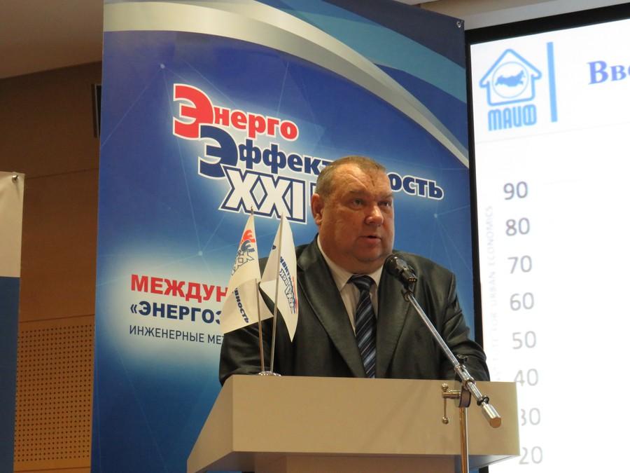 Валерий Казейкин