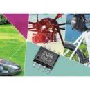 IRS2007S — новый 200V полумостовой драйвер MOSFET от Infineon