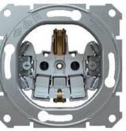 Выключатели и переключатели Sedna от Schneider Electric