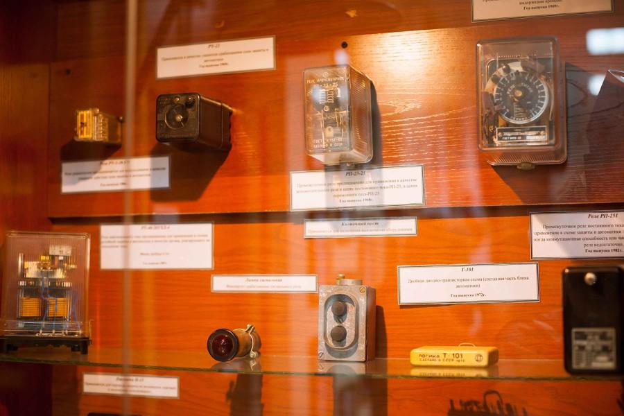 Особое внимание в «Татарских электрических сетях» уделяют истории формирования электросетевого хозяйства