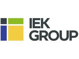 IEK GROUP подготовила новый видеоролик в помощь профессиональным сборщикам электротехнических шкафов