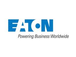 Eaton примет участие в Электротехническом форуме