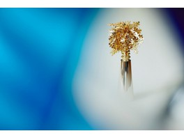Schneider Electric получил премию Randstad Award