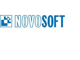 Компания «Новософт» провела обучение пользователей компании «Норильский никель» работе с ПО АСОМИ