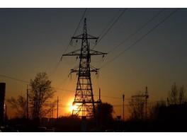 Энергетики МРСК Центра и МРСК Центра и Приволжья поддержали всемирную акцию «Час Земли»