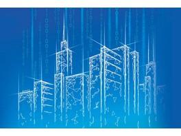 Форум «Цифровые технологии энергоэффективности» представил перспективные возможности развития