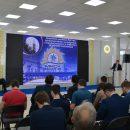 Энергетики и промышленники обсудили цифровую трансформацию на «Релавэкспо-2019»