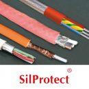 «ПРОкабель» представляет собственную марку кабеля Silprotect®