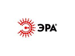ЭРА расширяет ассортимент ПВХ-изоляционных лент