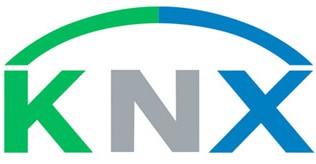 Российская ассоциация KNX приглашает на KNX Road Show в Казани и Екатеринбурге