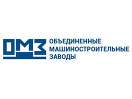 Ижорские заводы примут участие в выставке «Нефтегаз – 2019»