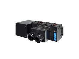 Компания CyberPower представила две модели внешних механических байпасов — MBP60AHVIEC82U и MBP20HVIEC6