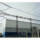 ФСК ЕЭС оснастит главный центр питания Рязани коммутационным оборудованием нового поколения