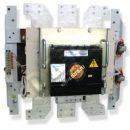 Дивногорский завод рудничной автоматики модифицировал популярные выключатели АВ2М