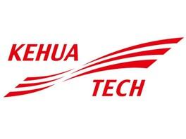 Kehua Hengsheng Co. занимает 3-е место на рынке промышленных ИБП