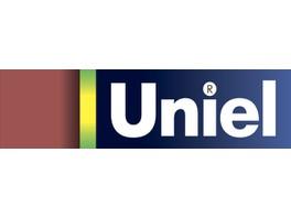Компания Uniel представляет видеообзор светодиодных встраиваемых светильников ТМ Uniel и Volpe