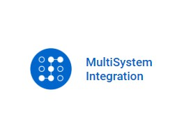 Компания «МультиCистемная Интеграция» стала официальным эксклюзивным дистрибьютором компании Novotechnik в России