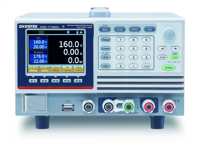 PSB7 1800L
