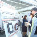 Выставка «Эергоэффективность. ЖКХ» подвела итоги