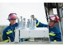 МОЭСК реализует программу комплексной автоматизации распределительной сети 6-10 кВ