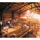 На базе комплекса КРУГ-2000 (ПТК КРУГ-2000®) введена в эксплуатацию автоматизированная информационно-измерительная система