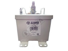 Модифицированный аппарат АЗУР в усиленном корпусе производства ООО «ДЗРА»