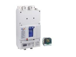 КЭАЗ представляет новый аксессуар для автоматических выключателей в литом корпусе