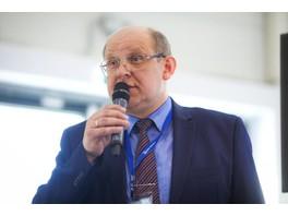 МТД «Энергорегионкомплект» принял участие в Татарстанском энергетическом форуме