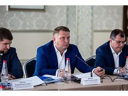 Ключевые направления работы производственного блока обсудили на совещании главных инженеров холдинга «Россети»