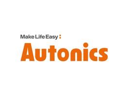 Новинка от Autonics — энкодеры абсолютные однооборотные серии EP58HB