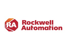 Rockwell Automation предлагает улучшенные технологические функции для цементных заводов