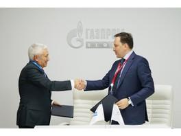 «Хевел» построит солнечную электростанцию на территории Омского НПЗ