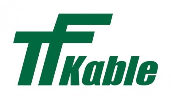Группа TELE-FONIKA Kable
