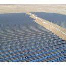 «Хевел» построит в Казахстане одну из крупнейших в СНГ солнечных электростанций