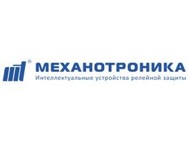 Устройства БМРЗ получили сертификат соответствия SCADA TRACE MODE