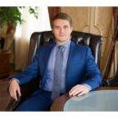ГК «Москабельмет» второй год подряд примет участие в РМЭФ