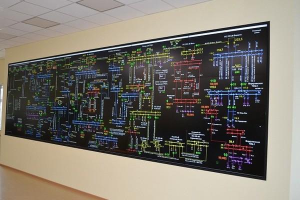 В Коми РДУ повышают надёжность управления энергосистемой