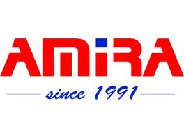 Компания «АМИРА» завершила реконструкцию освещения на 50-ти улицах Ростова-на-Дону
