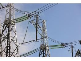 ФСК ЕЭС и СИБУР на ПМЭФ заключили соглашение о намерениях в части Амурского ГХК и Тобольской ТЭЦ