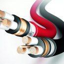 «ОВЛ-Энерго» объявляет о сотрудничестве с торговой маркой TF Kable