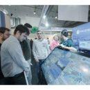 Энергетиков и промышленников со всей России приглашают на выставку в Красноярск