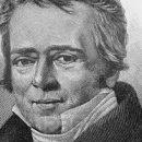 19 июля родился выдающийся русский учёный Василий Владимирович Петров